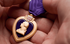 Link to article: Honoring Sacrifice: Purple Heart Day