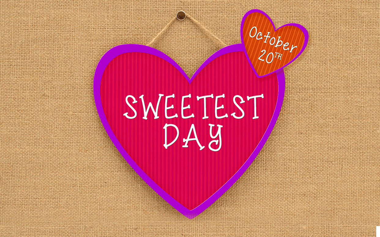 Link to article: Sweetest Day Facts and Tips