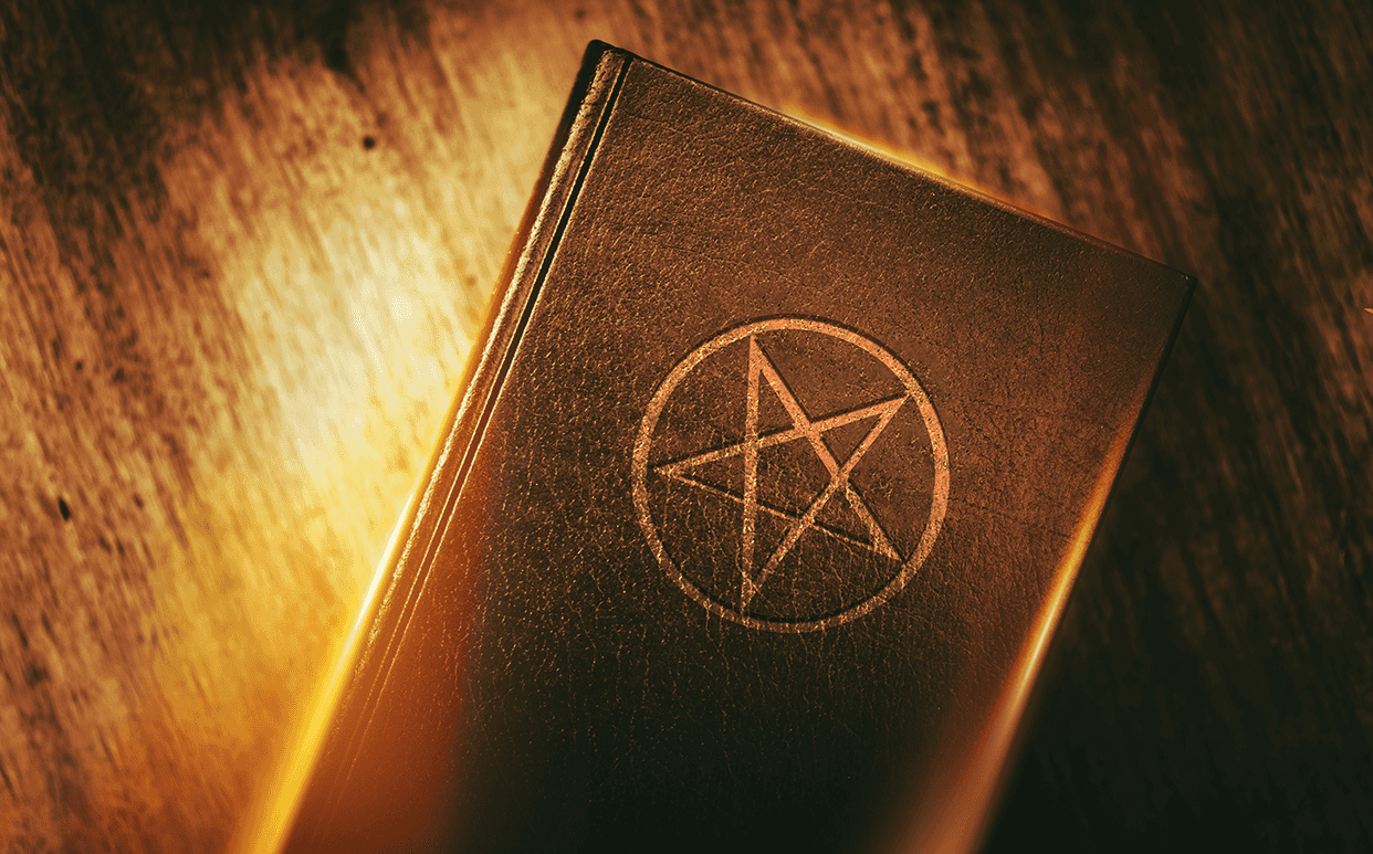 Top 5 Shocking Facts About Satanism