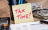 Link to article: How To Rock Tax Day