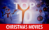 Link to article: Top 10 Christmas Movies