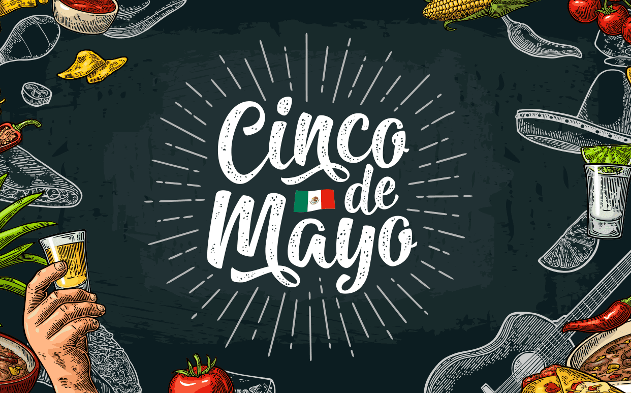 Cinco de Mayo: What It Really Means