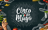 Link to article: Cinco de Mayo: What It Really Means