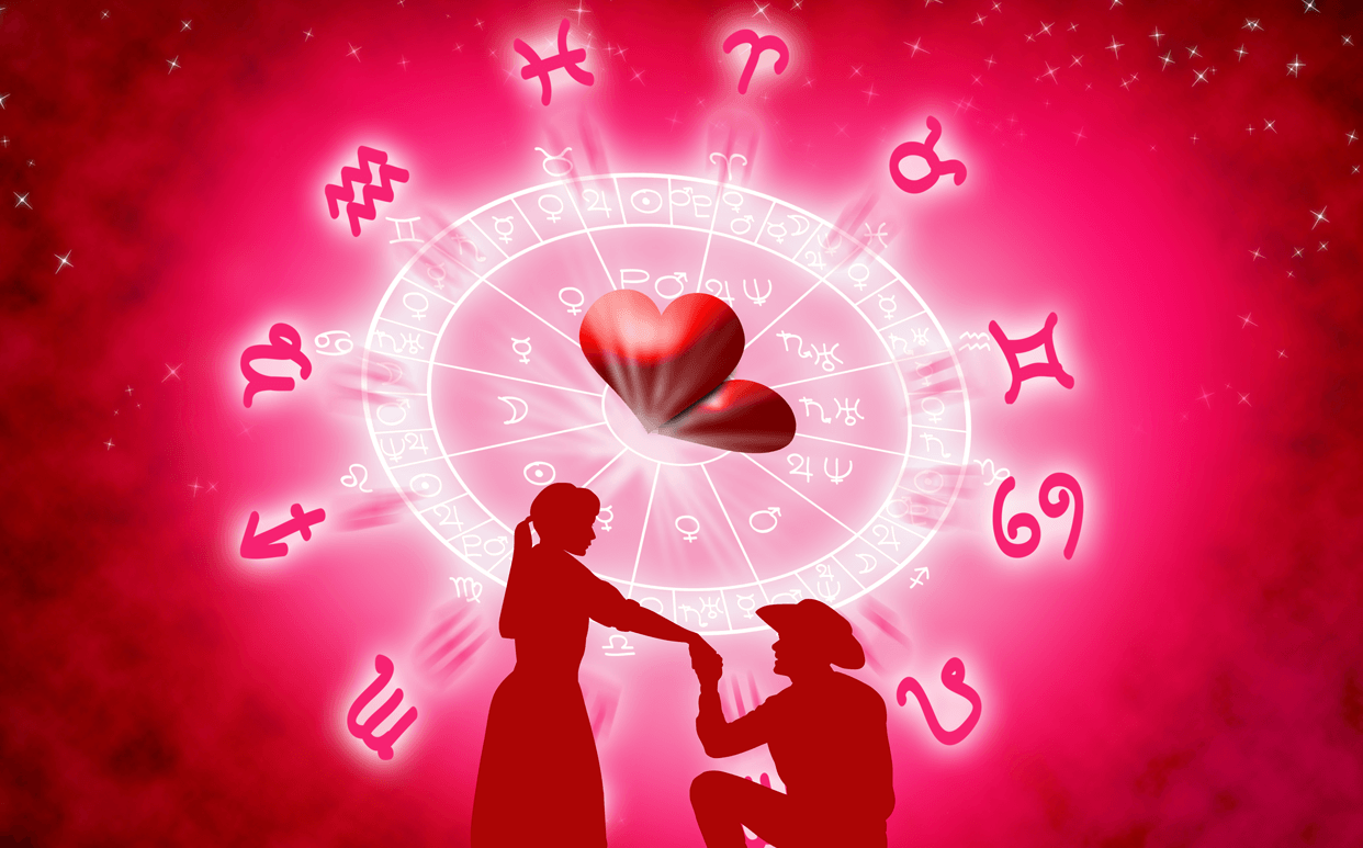 love matches zodiac People born in each zodiac animal year are believed to have certain attributes the chinese zodiac is used to determine if two people are compatible.