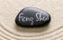 Link to article: Feng Shui for Your Desk