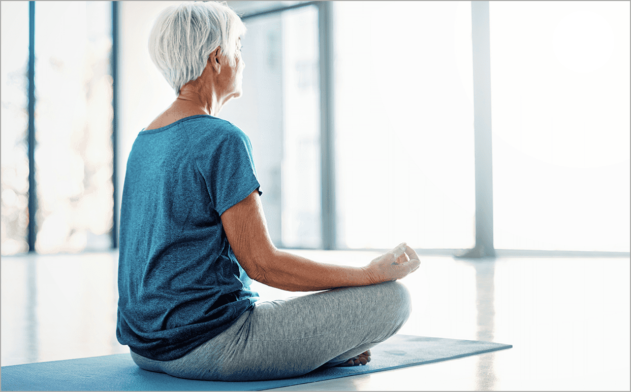 Tips For A Successful Meditation Practice