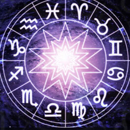 Free name numerology reading for name number 50 for Best house number numerology