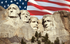 Link to article: Presidents' Day: A Day for America