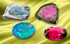 Link to article: October Birthstones