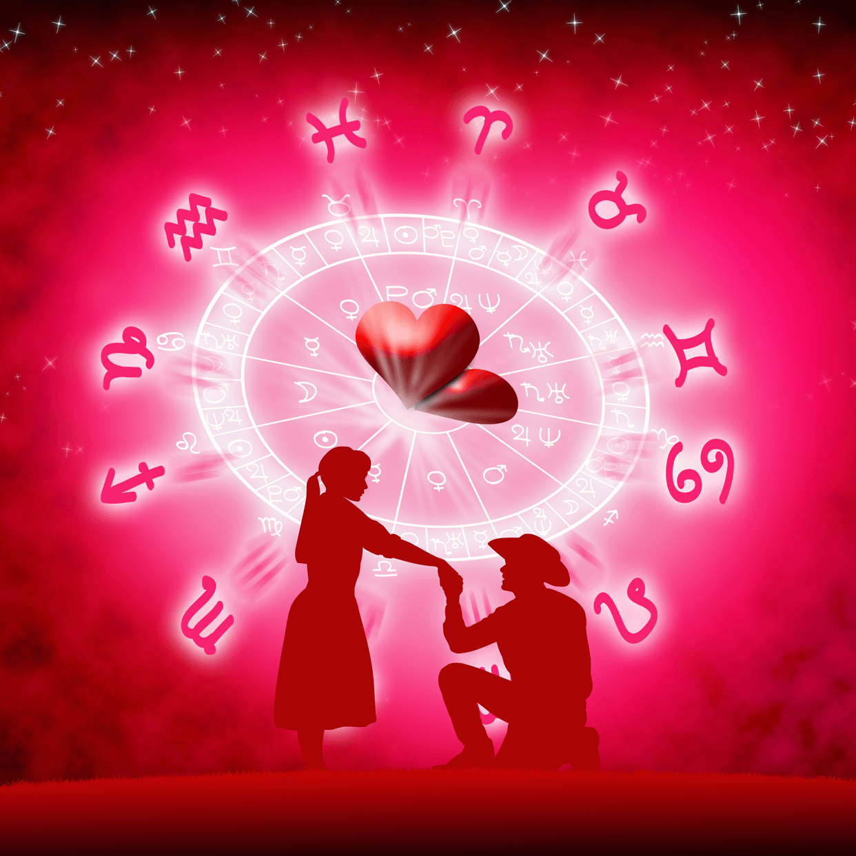 signs of the zodiac love matches What zodiac signs are compatible you can check a zodiac sign compatibility chart or just check out the list of zodiac signs below find your love (or just friends ).
