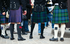 Link to article: A Toast to National Tartan Day