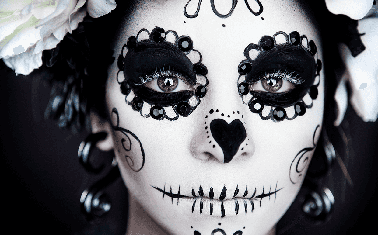 Your Guide to the Day of the Dead