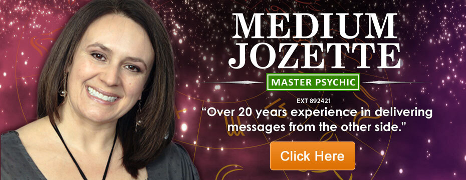 Medium jozette- More About Me - Click Here